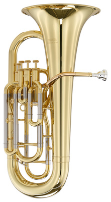 Yamaha YEP 321 Euphonium
