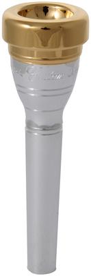 Yamaha GP Mouthpiece 7A4 Trumpet