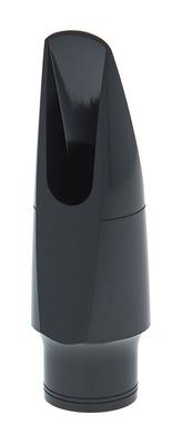 Yamaha 5C Mouthpiece Alto Saxophone