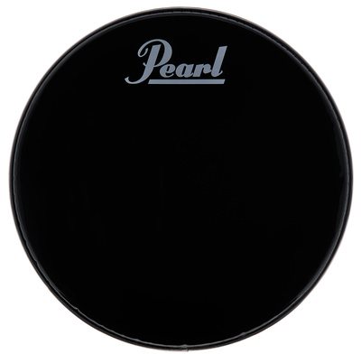 Pearl 24