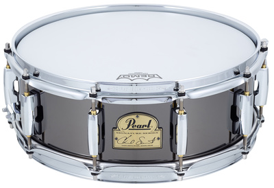Pearl CS-1450 Chad Smith Snare Drum
