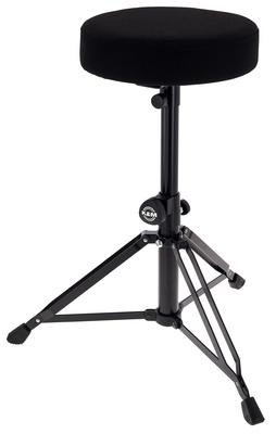 14016 Drum Throne