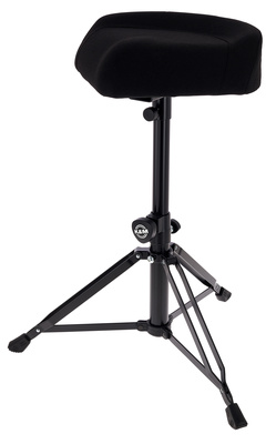 14056 Drum Throne