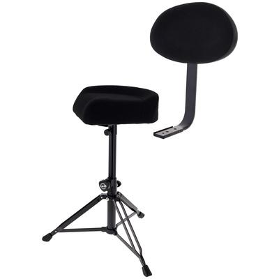 14058 Drum Throne