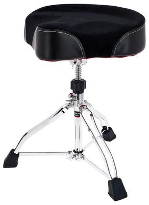 HT530C Drum Throne