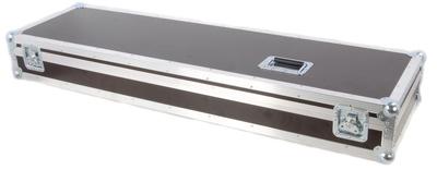 Thon Keyboard Case Roland RD 700 SX