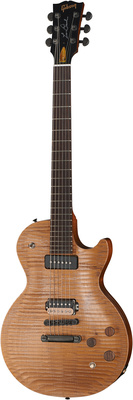 Gibson BFG Les Paul TGD