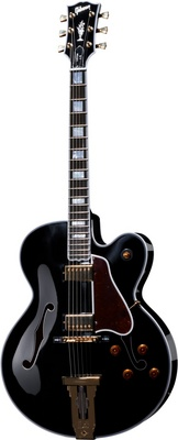 Gibson L-5 CES EB