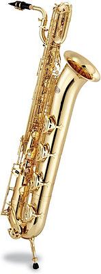Jupiter JP-993 GL Bariton Saxophone