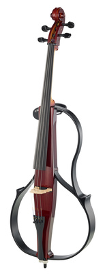 SVC 110 Silent Cello