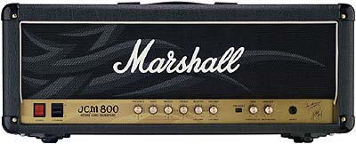 Marshall 2203KK Kerry King Signature