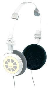 AKG K-24 P / K-412 Ear Pad