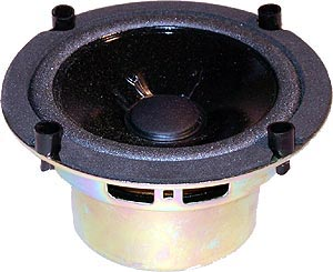 JBL EJB Replacement Woofer C23