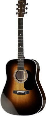 Martin Guitars D-28-SB