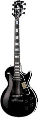 Gibson Les Paul Custom EB CH