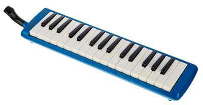 Student Melodica 32 Blue
