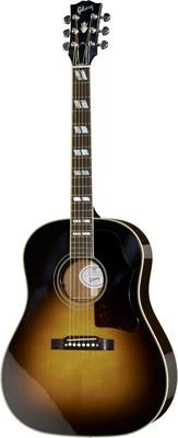 Gibson Southern Jumbo VS