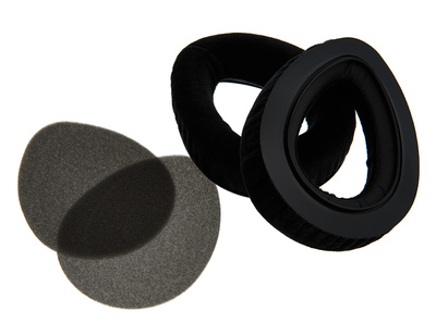 Sennheiser HD-500/570/575/590-Ear Pad