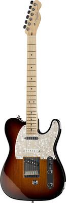 Fender Nashville B-Bender Tele SB