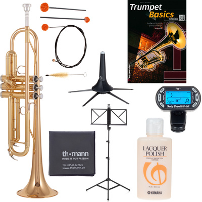 Yamaha ytr 4335 wind instrument product reviews and price for Yamaha electronic wind instrument