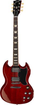 Gibson SG Standard HC B-Stock