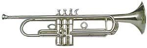 Schilke S22 Bb-Trumpet
