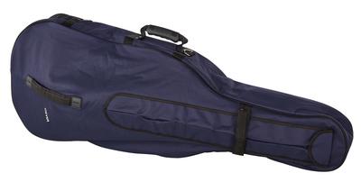 Gewa Cello Bag Classic 4/4