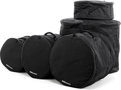 Classic Drum Bag Set Fusion