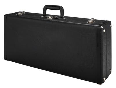 150 Alto Saxophone Case