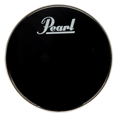 Pearl 20