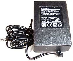 Littlite PSS-600E Power Supply 12V, 5W