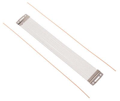 S 033N Snare Drum Wires