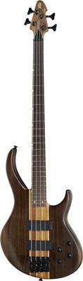 Peavey Grind Bass NTB4
