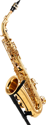 Yanagisawa A-991 Alto Saxophone