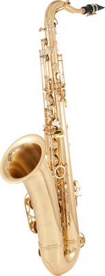Yanagisawa T-991 Tenor Saxophone