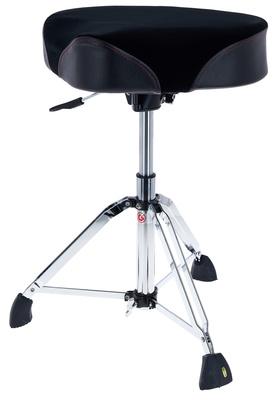 9608HM Drum Throne Hydraulic
