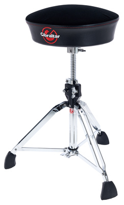 9608D Drum Throne