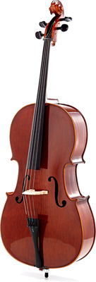 Stentor SR1586 Cello Conservatoire 4/4
