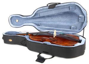 Stentor SR1591/0 Cello Elysia 4/4