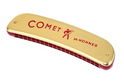 Hohner Comet C 40