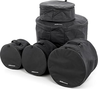 Classic Drum Bag Set Studio