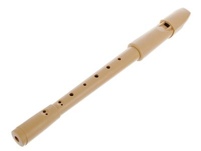 Mollenhauer 0705 Swing Soprano Recorder
