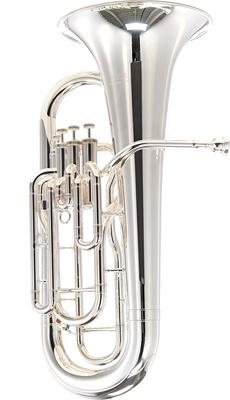 Yamaha Yep321 S Euphonium