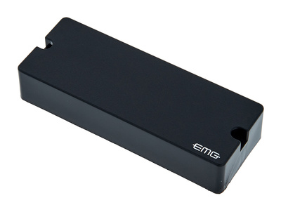 EMG 40DC E-Bass Pickup