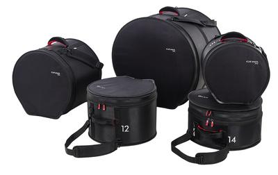 SPS Drum Bag Set Fusion