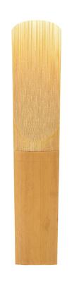 Vandoren Classic Blau 1,5 Blätter für Es-Klarinette