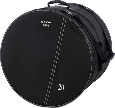 SPS Bass Drum Bag 20x18