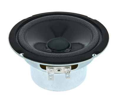 JBL Control 1 Replacement Woofer