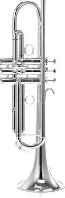 Schilke S32 Bb-Trumpet