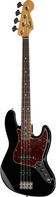 Fender MEX 60 Classic Jazz Bass